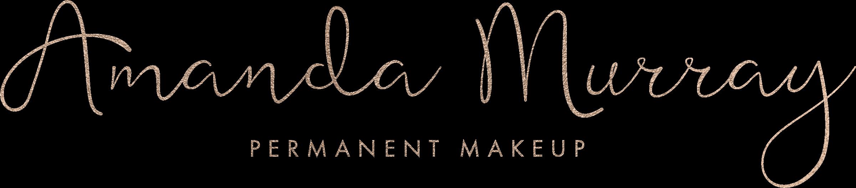 Hawkes Bay Makeup Artist